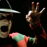 Freddy's Dead: The Final Nightmare – Directed by Rachel Talalay. (Photo: Archive)