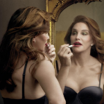 Caitlyn Jenner had plans to secretly undergo her transition as early as 1985. (Photo: Instagram, @caitlynjenner)