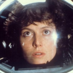 Lt. Ellen Ripley, played by Sigourney Weaver in Alien. (Photo: Archive)