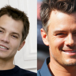 Timothy Olyphant and Josh Duhamel. (Photo: Archive)
