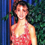 Britney Spears. (Photo: Archive)