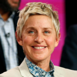 Ellen DeGeneres is cousins with… (Photo: Archive)
