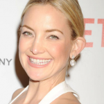 Kate Hudson's mom is… (Photo: Archive)