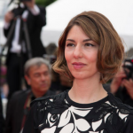 Sofia Coppola! (Photo: Archive)