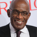 Al Roker is cousins with… (Photo: Archive)