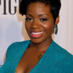 Fantasia is cousins with… (Photo: Archive)