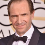 Ralph Fiennes is eighth cousins with… (Photo: Archive)
