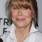 Sissy Spacek is cousins with… (Photo: Archive)