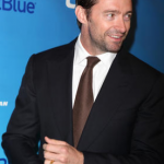 Hugh Jackman survived skin cancer. (Photo: Archive)