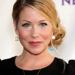 Christina Applegate survived breast cancer. (Photo: Archive)