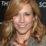 Sheryl Crow survived breast cancer. (Photo: Archive)
