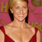 Edie Falco survived breast cancer. (Photo: Archive)