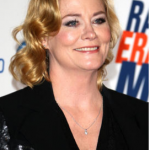 Cybill Shepherd survived skin cancer. (Photo: Archive)
