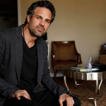 Mark Ruffalo survived brain cancer. (Photo: Archive)