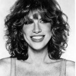 Carly Simon survived breast cancer. (Photo: Archive)