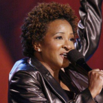 Wanda Sykes survived breast cancer. (Photo: Archive)