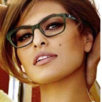Eva Mendes. (Photo: Archive)