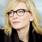 Cate Blanchett. (Photo: Archive)