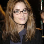 Amanda Peet. (Photo: Archive)