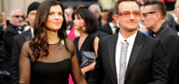30 long-lasting Hollywood marriages