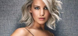 Jennifer Lawrence tops rich list again