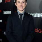 Nolan Gould has an IQ of 150. (Photo: Archive)