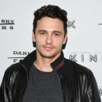 James Franco has an IQ of 130. (Photo: Archive)