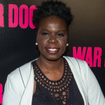 Leslie Jones has suffered a wave of racist and sexist attacks online. (Photo: Instagram, @worldstar)