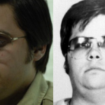 Jared Leto As Mark David Chapman in Chapter 27. (Photo: Archive)