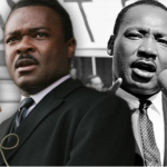 David Oyelowo as Martin Luther King, Jr. in Selma. (Photo: Archive)