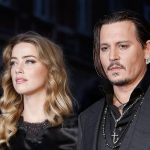 The 53-year-old paid the first of his expensive installments over to the Children's Hospital of Los Angeles and the American Civil Liberties Union. (Photo: Instagram, @the_johnny_depp_club)