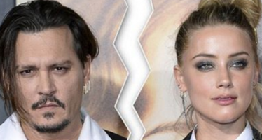 Johnny Depp pays charity directly, angers Amber Heard