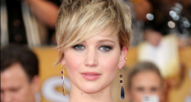 35 best celebrity pixie cuts