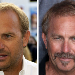 Kevin Costner. (Photo: Archive)