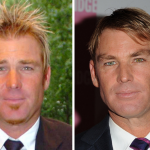 Shane Warne. (Photo: Archive)