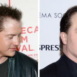 Brendan Fraser. (Photo: Archive)