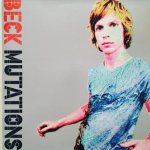 Beck won 6 VMA awards between 1996–97. (Photo: Instagram, @ clubphono)
