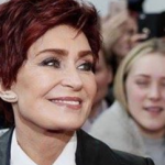 The 63-year-old has recently been very candid about her husband's sex addiction. (Photo: Instagram, @sharonosbourne)