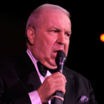 Singer Frank Sinatra, Jr. (Photo: Archive)