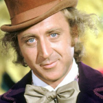 Actor Gene Wilder. (Photo: Archive)