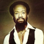 Maurice White, founder of Earth, Wind and Fire. (Photo: Archive)