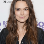 Keira Knightley completely avoids social media. (Photo: Archive)