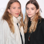 Mary Kate and Ashley Olsen completely avoid social media. (Photo: Archive)