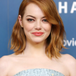 Emma Stone completely avoids social media. (Photo: Archive)