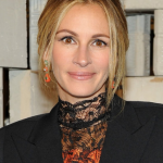 Julia Roberts completely avoids social media. (Photo: Archive)