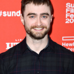 Daniel Radcliffe completely avoids social media. (Photo: Archive)