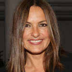 Mariska Hargitay. (Photo: Archive)