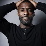 The 43-year-old actor is on a very condensed list of hand-picked stars to take over from Daniel Craig. (Photo: Instagram, @idriselba)