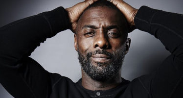 Idris Elba shortlisted for James Bond