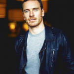 Michael Fassbender will also provide some strong competition for the role. (Photo: Instagram, @fass_adoring)